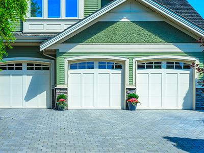 Sandy Springs Garage Door Sandy Springs Ga Sandy Springs Ga 30350